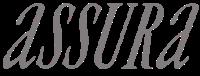 Logo Partner Assura