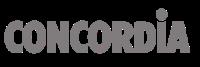 Logo Partner concordia