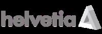 Logo Partner helvetia