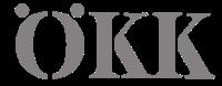 Logo Partner oekk