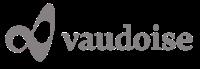 Logo Parter Vaudoise